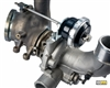 mountune Turbosmart Wastegate Actuator - Focus ST