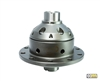 Quaife ATB Differential, Fiesta ST 2014-2017