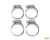 mountune Hose Clamp Set, Fiesta ST Coolant Hose