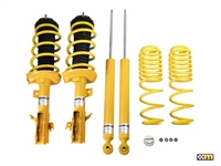 mountune Clubsport MRX Suspension Upgrade - Fiesta ST 2013-2019
