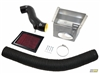 mountune Full Induction Upgrade Kit, Fiesta ST 2014-2015