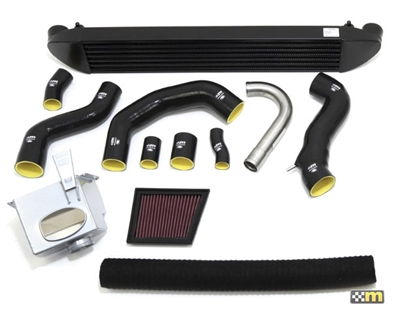 mountune Induction System - Fiesta ST 2014-2015