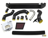 Mountune Induction System - Fiesta St 2016-2019 (2364-Is-Ab) | Mountune