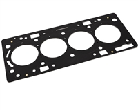 Mountune ICR Head Gasket, 1.6L Ford Ecoboost - Motorsport Components | Mountune