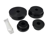 Replacement Bushing Kit for Mountune Fiesta ST Roll Restrictor | Mountune