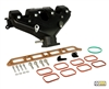mountune Cast Alloy Intake Manifold, Focus RS ST