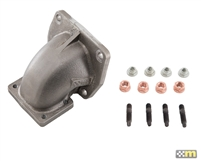 mountune Ni-Resist 2.3L RS Ecoboost Turbo Elbow Mounting Kit