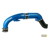mountune High Flow Intake, Focus ST/RS Nitrous Blue