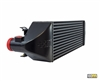 Mountune Intercooler Upgrade Focus Rs (2536-Ic-Ba2) | Mountune