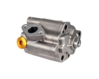 Mountune High Pressure Oil Pump - Ford EcoBoost 2.0L & 2.3L | Mountune