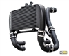 Ford Ecoboost Raptor Intercooler Upgrade - Ford Truck Upgrade | Mountune