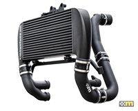 mountune EcoBoost Raptor Intercooler Upgrade