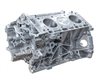 Mountune Ford 3.5L V6 EcoBoost Closed Deck High Performance Short Block