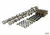 Mountune Camshaft Kit, Ford 2.0L Ecoboost Performance Upgrade - V3 | Mountune