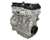 High Performance 2.3L ST Long Block - Motorsport Engines & Components | Mountune