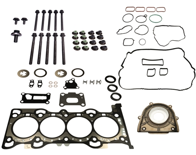 2.0L EcoBoost Engine Gasket Set