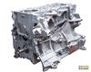 Focus St High Performance 2.3L Short Block - Motorsport Engines & Components | Mountune