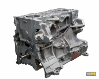 Mountune High Performance 2.0L Short Block (6063-Sb-930) | Mountune