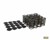 mountune Valve Spring Set (16) Single- 2.0L EcoBoost