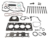 1.6L EcoBoost Engine Gasket Set - Motorsport Engines & Components | Mountune
