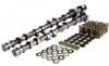Mountune Camshaft Kit, Ford 2.3L Ecoboost Performance Upgrade - V2 | Mountune