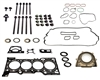 2.3L EcoBoost Engine Gasket Set