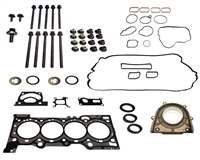 2.3L EcoBoost Engine Gasket Set - Motorsport Engines & Components | Mountune