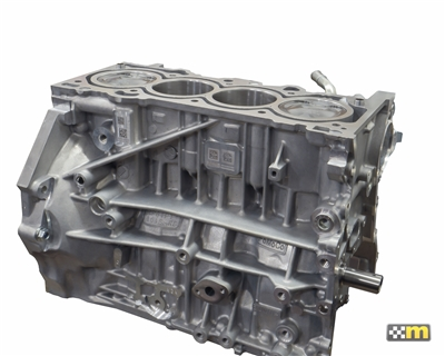 mountune High Performance 2.3L RS Short Block