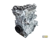 Mountune High Performance 2.3L Rs Long Block (6069-Sb-230B) | Mountune