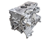 mountune Closed Deck High Performance 2.3L RS Short Block
