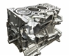 mountune High Performance 2.3L Mustang Short Block