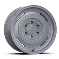 fifteen52 Analog HD 17x8.5 Slate Grey Ranger / Bronco