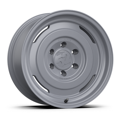 Fifteen52 Analog Hd 17X8.5 Slate Grey - Ecoboost Truck Upgrade | Mountune