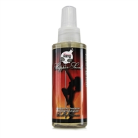Chemical Guys Stripper Scent Premium Air Freshener & Odor Eliminator (4oz)