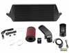 COBB Accessport V3 ECU Flasher Ford Focus ST 2013-2018 B2 Package