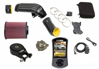 COBB Accessport V3 ECU Flasher Ford Focus ST 2013-2017 B3 Package