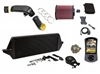 COBB Accessport V3 ECU Flasher Ford Focus ST 2013-2018 B5 Package