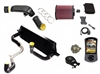 COBB Accessport V3 ECU Flasher Ford Focus ST 2013-2018 B7 Package