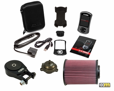 COBB Accessport V3 ECU Flasher Ford Focus ST 2013-2018 FB2 Package