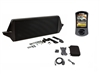 Ford Focus ST 2013-2018 Cobb Accessport & Intercooler Package | Mountune