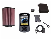 COBB Accessport V3 ECU Flasher - Ford Focus RS B1 Package