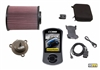 COBB Accessport V3 ECU Flasher - Ford Focus RS B2 Package