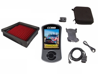 COBB Accessport V3 ECU Flasher Fiesta ST 2014-2019 B1 Package | Mountune