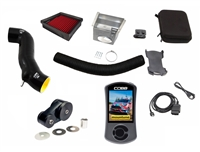 COBB Accessport V3 ECU Flasher Fiesta ST 2014-2019 B3 Package | Mountune