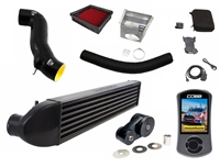 COBB Accessport V3 ECU Flasher Fiesta ST 2014-2019 B5 Package | Mountune