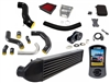 COBB Accessport V3 ECU Flasher Fiesta ST 2014-2019 B7 Package | Mountune