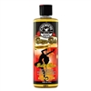 Chemical Guys Stripper Suds Premium Stripper Scent Car Wash Shampoo & Superior Cleaning Soap