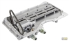 mountune Dry Sump Kit - Ford Duratec 2.0L
