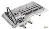 mountune Dry Sump Kit, Ford EcoBoost 2.0L /2.3L