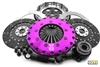 Xtreme Clutch Focus RS / ST - Organic Twin Disc - Solid Focus Clutch